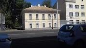 МузТорг, улица Пушкина на фото Уфы