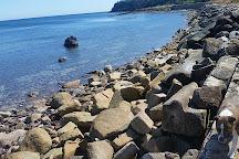Fossil Beach, Mornington, Australia