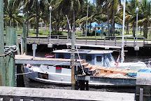 Palm Beach Maritime Museum, Palm Beach, United States