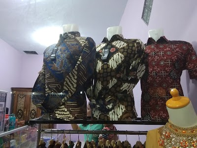 Real Collections Shop