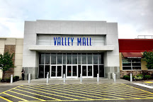 Valley Mall, Hagerstown, United States