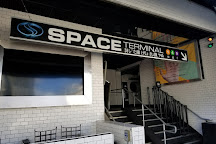 Club Space, Miami, United States