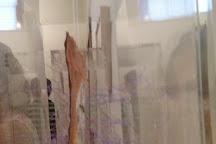 Aidron Duckworth Art Museum, Meriden, United States