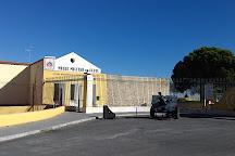 Museu Militar de Elvas, Elvas, Portugal
