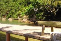 Expedicao & Aventura Outdoor, Paraty, Brazil