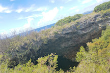 The Grotto, Saipan, Northern Mariana Islands