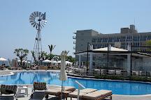 Pernera Beach Hotel, Paralimni, Cyprus