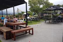 The Vines Village, Blenheim, New Zealand