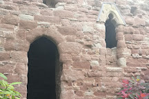 Wilton Castle, Ross-on-Wye, United Kingdom