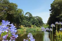 Cornwall Garden Tours, St Austell, United Kingdom