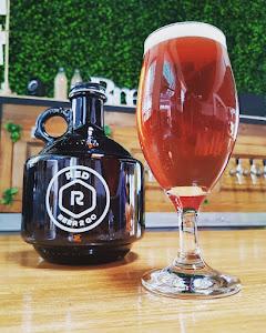 Red Cervecera 7