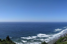 Cape Lookout State Park, Tillamook, United States