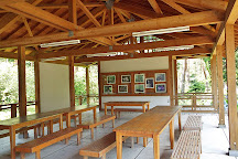 Kurozou Marshland, Miyoshi, Japan