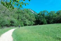Campo dei Fiori Regional Park, Brinzio, Italy