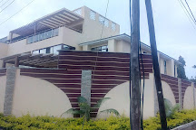 Ngomongo Villages, Mombasa, Kenya