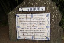 Arruda Pineapple Plantation, Ponta Delgada, Portugal