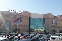 Lamcy Plaza, Dubai, United Arab Emirates