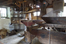 New Abbey Corn Mill, New Abbey, United Kingdom