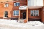 Мини-отель Ломоносов