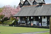 White Platts Recreation Ground, Ambleside, United Kingdom
