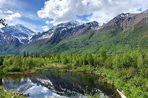 Friends of Eagle River Nature, Eagle River, United States
