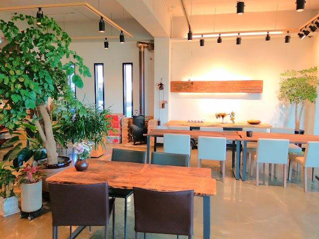 asaga tea house(korea tea house)