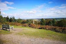 Lickey Hills Country Park, Birmingham, United Kingdom