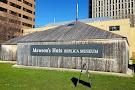 Mawson's Hut Replica Museum