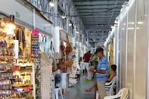 Art Market, Havana, Cuba