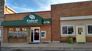 CP Federal Credit Union Payday Loans Picture