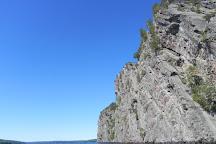 Bon Echo Provincial Park, Cloyne, Canada