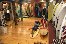 Malibu's Surf Shop, Ocean City, United States