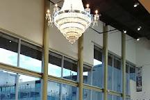 Dallas Angelika Film Center, Dallas, United States