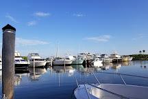 Black Point Park and Marina, Homestead, United States