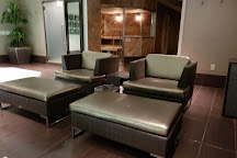 Oleksandra Spa & Salon, Las Vegas, United States