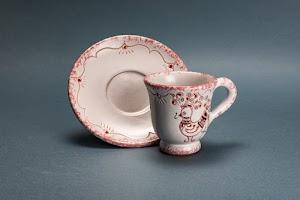 Keramiko