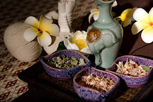 Touch of Thai Massage and Spa, Dubrovnik, Croatia