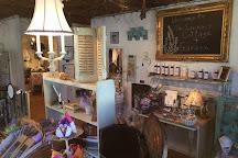 The Lavender Cottage & Garden, Sautee Nacoochee, United States