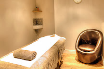 Spa & Massage, London, United Kingdom