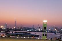 Dubai Festival City Mall, Dubai, United Arab Emirates