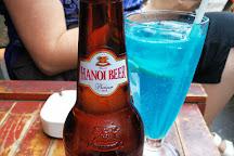 Fat Cat Bar, Hanoi, Vietnam