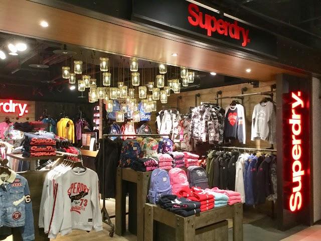 Eslite Spectrum Ximen Store