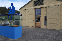 Port Townsend Marine Science Center, Port Townsend, United States