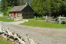Whitchurch-Stouffville Museum & Community Centre, Whitchurch-Stouffville, Canada