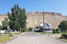 Varaison Vineyards and Winery, Palisade, United States