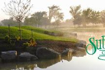 Sutton Creek Golf Course, Essex, Canada