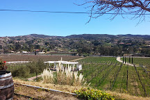 Destination Temecula Wine Tours & Experiences, Temecula, United States