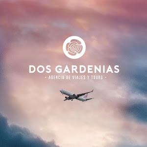 Dos Gardenias Tours 0