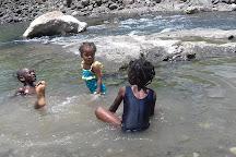 Rio Grande, Portland Parish, Jamaica