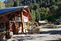 Colonia Suiza, San Carlos de Bariloche, Argentina